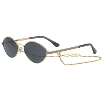 Jimmy Choo SONNY/S Sunglasses
